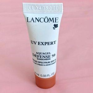 *HOST PICK* Lancome Aquagel Defense Sunscreen